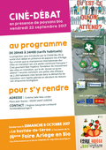 09 Saint Girons MBEL2017 FLYER WEB2