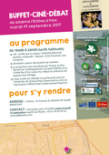 09 Foix MBEL2017 FLYER WEB2